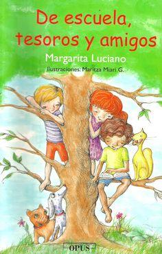 Literatura Infantil y Juvenil Dominicana: Un libro verdaderamente importante en nuestra Lite...