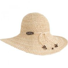 7d04bd5be1a 7 Best Breeze Hats images