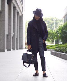 styling_image