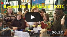Streaming: http://movimuvi.com/youtube/QkhEMkN4YmNmV0w2a0hjQmRZcWV5Zz09  Download: MONTHLY_RATE_LIMIT_EXCEEDED   Watch Beyond the Blackboard - 2011 Full Movie Online  #WatchFullMovieOnline #FullMovieHD #FullMovie #Beyond the Blackboard #2011