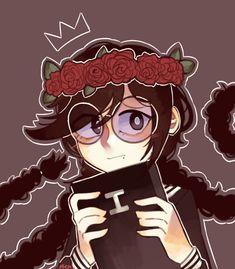 Arte Do Kawaii, Anime Kawaii, Kawaii Art, Cute Art Styles, Cartoon Art Styles, Cartoon Cartoon, Dibujos Cute, Wow Art, Pretty Art