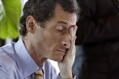 Anthony Weiner investigated EXPLOSIVE REPORT Suggests House Of Cards Around Hillary, Huma And Anthony Weiner is ABOUT TO FALL (AUDIO) – American Lookout