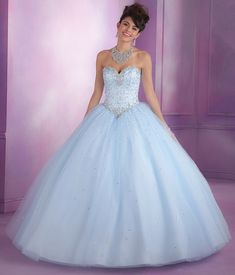 Mori Lee Quinceanera Dress 89017-Mori Lee Vizcaya-ABC Fashion