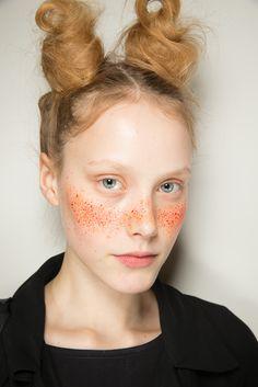 maquillaje verano 2015 - Buscar con Google