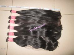 Vietnam Original Hair Natural Grey Hair Machine Weft Best Quality Natural and Top Wholesale Best Price Contact me by: website: googlehair.com/ call/whatsapp: 00841649590478