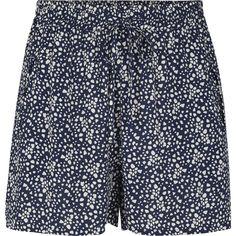 Gobi shorts tyler aop