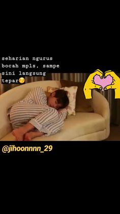 """Jihonnie"" wanna request here? Boyfriend Kpop, Guan Lin, Good Jokes, K Idol, Story Inspiration, Boyfriend Material, Daily Quotes, Sehun, Love You"