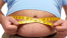 World Obesity Study Shows Alarming Trend, U. S. In Top Ten Obese Countries