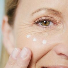 4 Great Tips for Treating Wrinkles