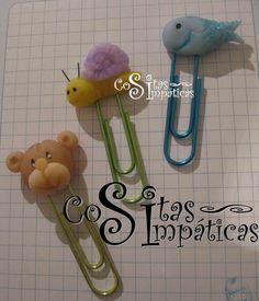 Clips divertidos ^_^   Cositas Simpáticas.