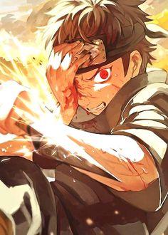 Naruto Shippuden Sasuke, Itachi Uchiha, Anime Naruto, Naruto Art, Naruto And Sasuke, Anime Guys, Manga Anime, Sasuke Sarutobi, Shikamaru