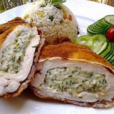 Cookbook Recipes, Meat Recipes, Chicken Recipes, Healthy Recipes, Hungarian Cuisine, Hungarian Recipes, Eastern European Recipes, Good Food, Yummy Food