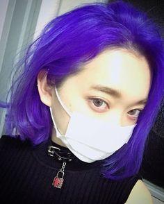 ☪AYAME☪ @ayamepink 髪色に合わせて眉...Instagram photo | Websta (Webstagram)