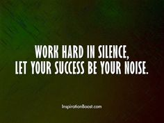 Quotes About Success and Hard Work Coaching with Jon Leger DISCOUNT --> http://www.learnfromjon.com/pinterest