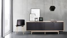 If you want Sideboard ideas for your Projects, inspired by my selection, see more inspirations here. ♥ #houseinteriordesign #houseinterior #interiordesignideas #sideboardfurniture
