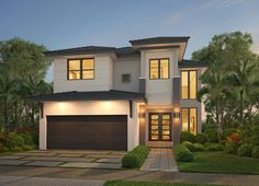 145 best lennar in miami images in 2019 home family florida rh pinterest com