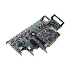 Brooktrout TruFax 200E HALF - Fax Interface Card - Plug-in Card - PCI - 14.4 Kbps / 2 Analog Port(s) (62060H) Category: Modems. Item #: 62060H. The Cantata Technology Brooktrout TruFax is a line of intelligent fax boards that offer small businesses and departmental workgroups dependable network fax capabilities for a variety of applications, such as fax server and workflow fax. TruFax offers enterprise quality, reliability, high performance fax technology at small business value.The TruFax…