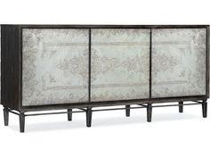 Search Results | Hooker Furniture Furniture Care, Hooker Furniture, Cabinet Furniture, Quality Furniture, New Furniture, Living Room Furniture, Urban Rustic, Living Room Cabinets, Rustic Bedding