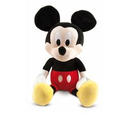 Pelucia-Disney---Mickey-Happy-Sounds---Multikids