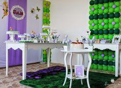 festa-infantil-tema-sininho-tinkerbell-encantada+(6).JPG (1600×1162)
