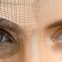 How to Control Gradient Mesh in Illustrator