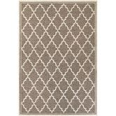 Found it at Wayfair - Monaco Ocean Port Taupe/Sand Indoor/Outdoor Area Rug