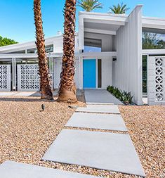 Neil Curry RealtorPalm Springs Mid Century Modern Real Estate Mid Century Real Estate
