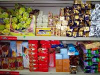 various kind of bakery packaging Bakery Packaging, Display Boxes, Biscuits, Packing, Nutrition, Crack Crackers, Bag Packaging, Cookies, Biscuit