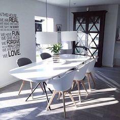 Ber Ideen Zu Boconcept Auf Pinterest Modernes