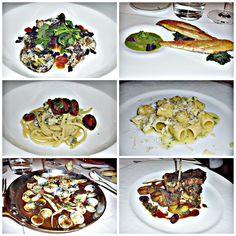 Best Le Marche Restaurants: Uliassi, Senigallia