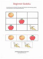 La La Logic Online Preschool Curriculum Review  Critical Thinking