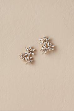 Diamond Bar Stud Earrings in Solid Gold / Rose Gold Diamond Bar Stud Earrings / Dainty Minimal Diamond Earrings / Valentines Day - Fine Jewelry Ideas - - Bar Stud Earrings, Bridal Earrings, Crystal Earrings, Wedding Jewelry, Diamond Earrings, Wedding Earrings Studs, Chandelier Earrings, Wedding Rings, Earings Gold