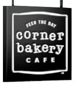 FFC beneFITs offer: 10% off to all members that show their membership card from FFC when dining at Corner Bakery Café State and Cedar location only.