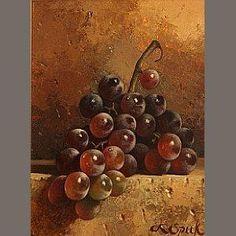 speck_loran-grapes~OM714300~10001_20120520_19993_6122.jpg
