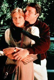 1996 Unforgivable - John Ritter plays a family man who puts his wife through domestic violence and his children through emotional torture. Susan Gibney, Kevin Dunn, John Ritter, Lifetime Movies, Domestic Violence, Movies To Watch, All In One, Movies Online, Rage