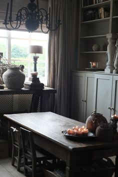 Binnenkijken woonkamer   Styling & Living