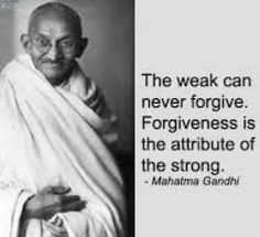 Are you able to forgive the bully who made your life miserable at work, school or home?  Has someone ever hurt you so badly that you can bar...