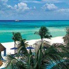 Gran Porto Real, Playa del Carmen, Mexico.. Can't wait to get there!