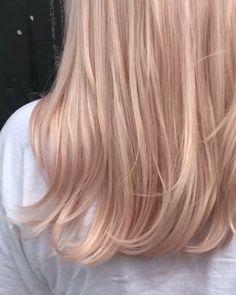 Head in the clouds by Erik Pascarelli - Blonde Hair Mens Hairstyles Thin Hair, Side Bangs Hairstyles, Oval Face Hairstyles, Ethnic Hairstyles, Cool Hairstyles, Wedding Hairstyles, Korean Hairstyles, Office Hairstyles, Anime Hairstyles