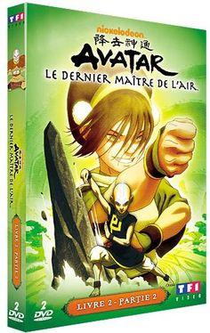 Avatar, le Dernier Maître de l'Air - Saison 02 [Complete] - http://cpasbien.pl/avatar-le-dernier-maitre-de-lair-saison-02-complete/