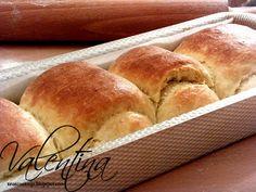 Tangzhong bread