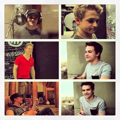 many faces of hunter hayes Country Boys, Country Music, Baby Hunter, Best Country Singers, Big Crush, Hunter Hayes, Many Faces, Cool Countries, To My Future Husband