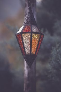 Glamping, Safari, Tent, Table Lamp, Store, Table Lamps, Go Glamping, Tents, Lamp Table