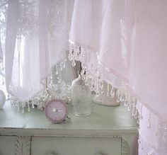 shabby chic curtains - Searchya - Search Results Yahoo Search Results