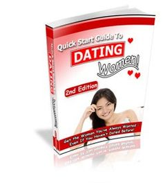 Best dating agency manchester