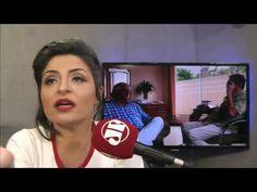 Bastidores da entrevista exclusiva bombástica de Delcídio do Amaral