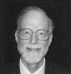 Tony Hoare quotes #openquotes