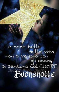 notte,buonanotte,buonanotte,frasi notte, FRASI BUONANOTTE, notte gif,notte dediche,notte sfondi,notte cartoline,notte card,buonanotte gif,buonanotte card,buonanotte cartoline,buonanotte immagini,buonanotte wallpaper,dediche buonanotte Good Night Wishes, Good Morning Good Night, Verses, Messages, Facebook, Motivation, Quotes, Movie Posters, Dolce