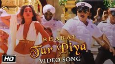 watch and enjoy best songs Hindi Video Songs Hd, Old Hindi Movie Songs, Indian Movie Songs, Song Hindi, Indian Video Song, Indian Videos, 80s Hit Songs, Old Love Song, Lata Mangeshkar Songs