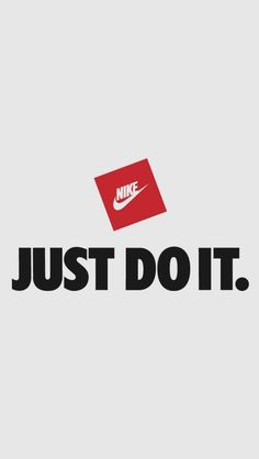 Nike Just Do It Wallpapers) – Free Wallpapers Hypebeast Iphone Wallpaper, Nike Wallpaper Iphone, Simpson Wallpaper Iphone, Sports Wallpapers, Cute Wallpapers, Hypebeast Brands, Energy Pictures, Gucci Nike, Sneakers Wallpaper